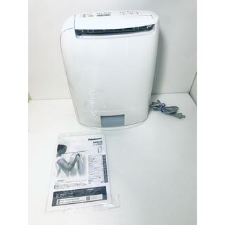 Panasonic - Panasonic 除湿乾燥機 F-YZK60 2014年製