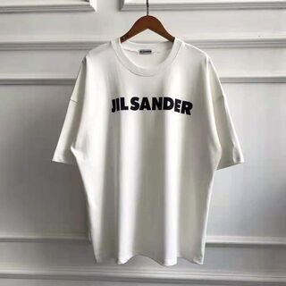Jil Sander - サンプル JILSANDER  Tシャツ