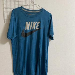 ナイキ(NIKE)のNIKE 古着 Tシャツ(Tシャツ/カットソー(半袖/袖なし))