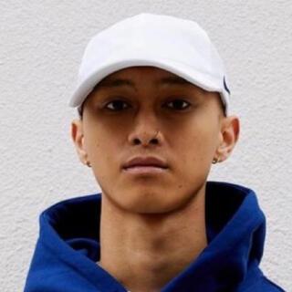 NIKE - NIKE ノクタ キャップ【新品タグ付】当選品