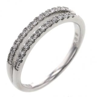スタージュエリー(STAR JEWELRY)のスタージュエリー リング・指輪(リング(指輪))