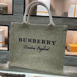 バーバリー(BURBERRY)の人気 Burberry ショルダーバッグ(手袋)