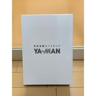 YA-MAN - ヤーマン RFボーテ キャビスパ RFコア EX