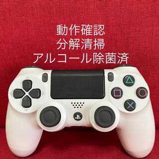 SONY - SONY 純正品 PS4コントローラー DUALSHOCK4