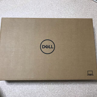 DELL - Dell Inspiron 11 3180 AMD-A6 ホワイト