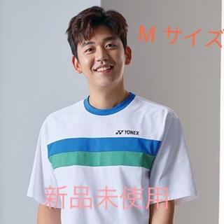 YONEX - yonex 75th tシャツ 海外限定