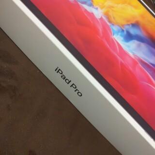 Apple - Apple iPad Pro&Apple Pencilセット