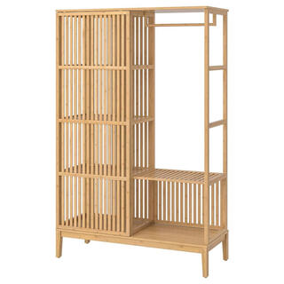 IKEA - DAX様専用ページ