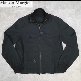 マルタンマルジェラ(Maison Martin Margiela)のマルジェラ(ブルゾン)