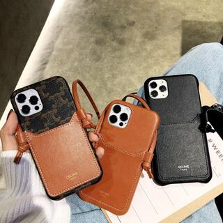 iphone12ケース iphone11ケース
