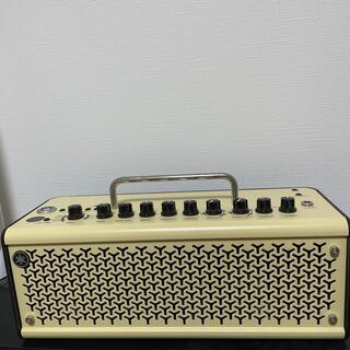ヤマハ(ヤマハ)のYamaha THR10ⅱ 練習用ギターアンプ Bluetooth(ギターアンプ)