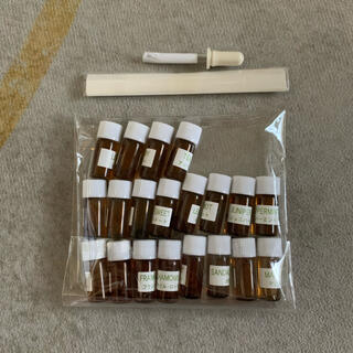 セイカツノキ(生活の木)の生活の木エッセンシャルオイル入門セット(エッセンシャルオイル(精油))