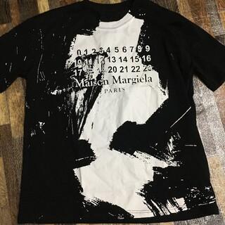 Maison Martin Margiela - Maison Martin Margiela  Tシャツ  S