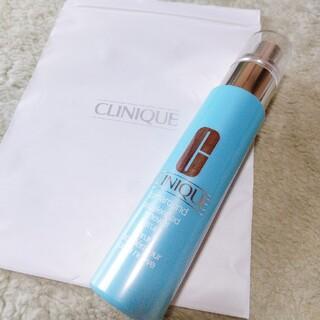 クリニーク(CLINIQUE)のクリニーク ターンアラウンドセラムAR 50ml(美容液)