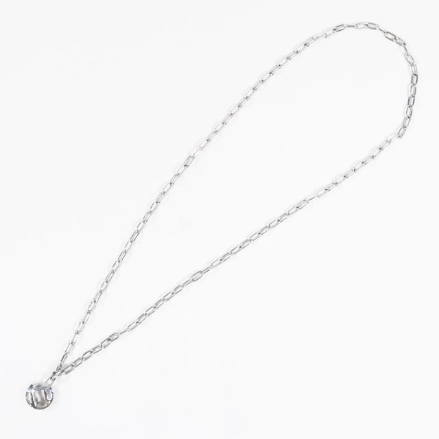 Cartier(カルティエ)のCARTIER パシャグリッド  ネックレス レディースのアクセサリー(ネックレス)の商品写真