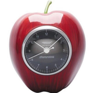 UNDERCOVER - 新品未開封 UNDERCOVER  ギラップル  時計