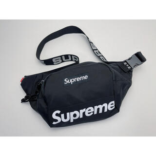 シュプリーム(Supreme)のB237 極美品★ SUPREME シュプリーム ウエストバッグ(ウエストポーチ)