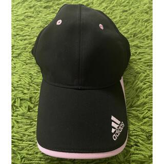 adidas - アディダス キャップ 帽子