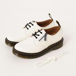 ドクターマーチン(Dr.Martens)のDr.Martens × Ray BEAMS サイズ:6(ローファー/革靴)