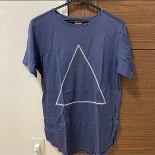 ポールスミス(Paul Smith)のPaul Smith 11SS メインラインTシャツ(Tシャツ/カットソー(半袖/袖なし))
