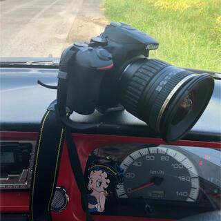 Nikon - Nikon d5500