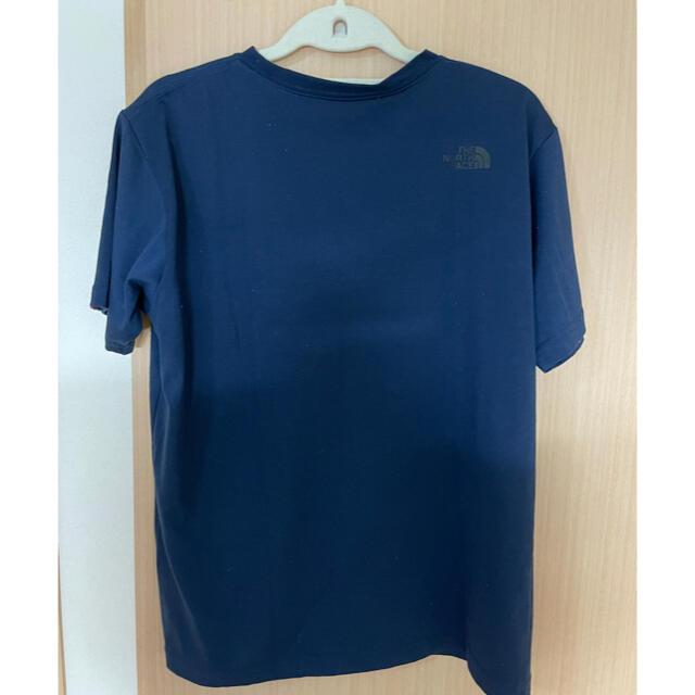 THE NORTH FACE(ザノースフェイス)の【T shirt】The North Face 半袖 Tシャツ メンズのトップス(Tシャツ/カットソー(半袖/袖なし))の商品写真