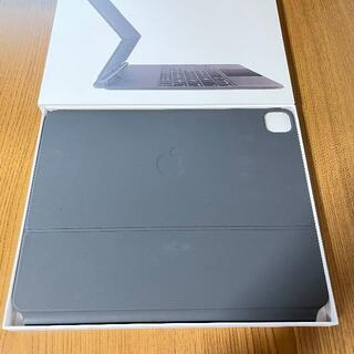 Magic Keyboard 12.9インチiPad Pro対応 英語(US)