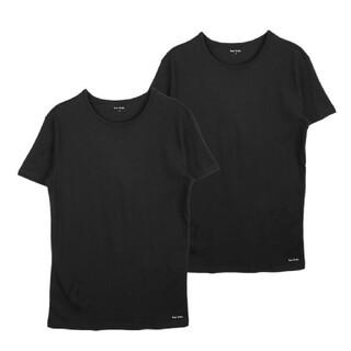 ポールスミス(Paul Smith)のポールスミス Paul Smith Tシャツ(Tシャツ/カットソー(半袖/袖なし))