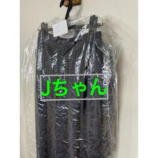 Jちゃん♡ご専用(シャツ/ブラウス(長袖/七分))