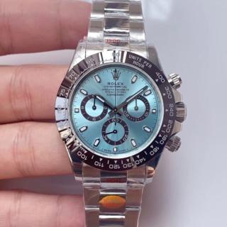 ロレックス(ROLEX)の即日発送♡ロレックス♡デイトナ♡腕時計★送料込み★最安値(その他)