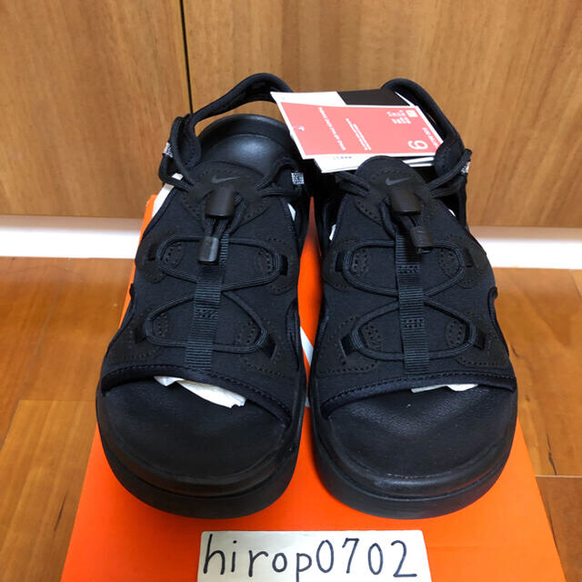 NIKE(ナイキ)のナイキ エアマックス ココ WMNS AIR MAX KOKO 23.0cm   レディースの靴/シューズ(サンダル)の商品写真