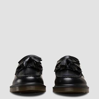 ドクターマーチン(Dr.Martens)のADRIAN タッセルローファー(ローファー/革靴)