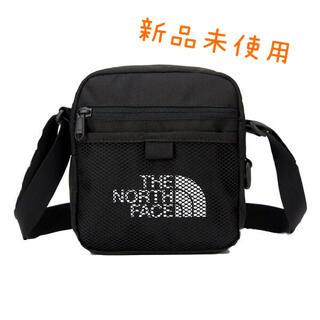 THE NORTH FACE - 【再入荷!】ザ・ノースフェイス THE NORTH FACE ショルダーバッグ