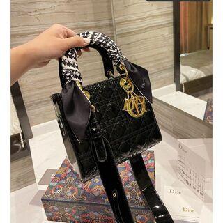 Dior - DIOR ショルダーバッグ 10 1万5千5百円で買えます