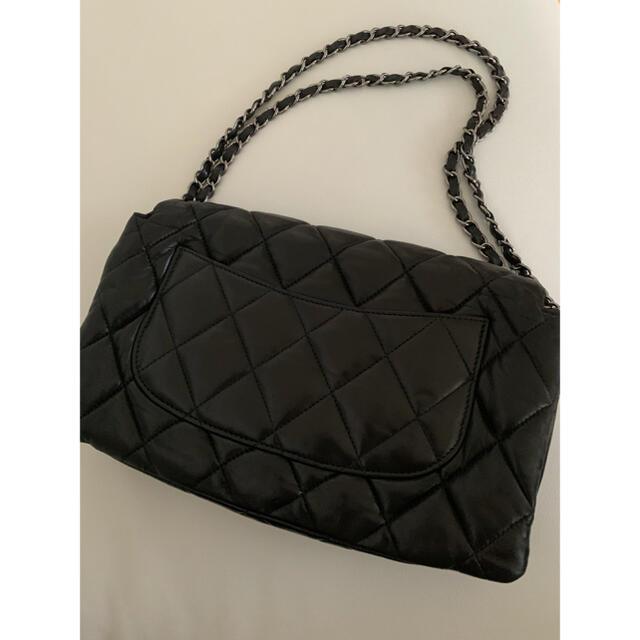 CHANEL(シャネル)のCHANEL 3WAY マトラッセショルダー レディースのバッグ(ショルダーバッグ)の商品写真