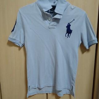 ラルフローレン(Ralph Lauren)のラルフローレン KIDS サイズ S(8)(Tシャツ/カットソー)