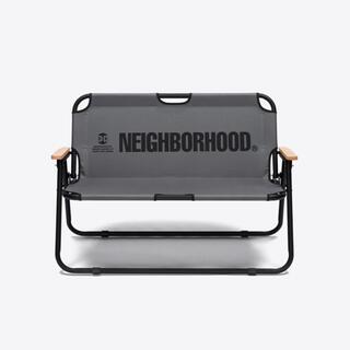 NEIGHBORHOOD - NEIGHBORHOOD NHOL ODE / EA-FOLDING SOFA