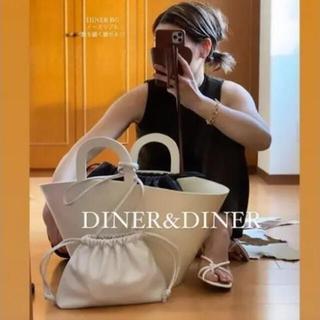 DEUXIEME CLASSE - ★人気カラー★Deuxieme Classe 【CELERI/セルリ】 BAG