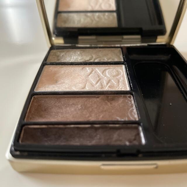 COSME DECORTE(コスメデコルテ)のコスメデコルテ  グラデーション アイシャドウ 102 コスメ/美容のベースメイク/化粧品(アイシャドウ)の商品写真