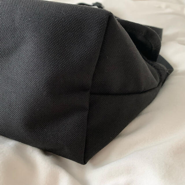 Manhattan Portage(マンハッタンポーテージ)のマンハッタンポーテージ メッセンジャーバッグ メンズのバッグ(メッセンジャーバッグ)の商品写真