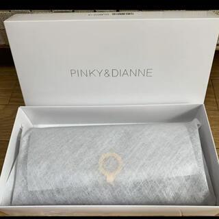 Pinky&Dianne - Pinky&dianne 長財布