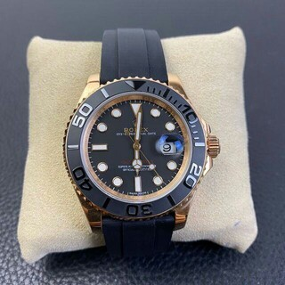 ロレックス(ROLEX)の本日限定!!!SSランク ロレックス メンズ 腕時計 即購入OKです(金属ベルト)