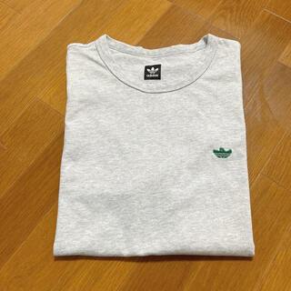 アディダス(adidas)のシュムーフォイル PAKAIAN adidas 半袖 メンズ(Tシャツ/カットソー(半袖/袖なし))