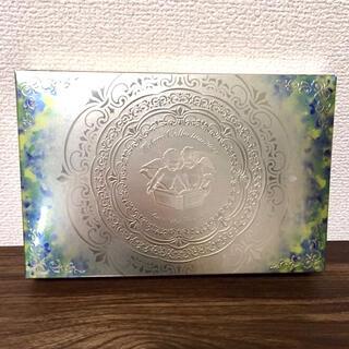 Kanebo - ミラノコレクション フェースアップパウダー