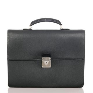 ルイヴィトン(LOUIS VUITTON)のルイ ヴィトン ビジネスバッグ メンズ 美品(ビジネスバッグ)