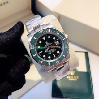 ロレックス(ROLEX)の即購入OK☆最高ランク☆ ロレックス☆サブマリーナ ☆メンズ 腕時計(金属ベルト)