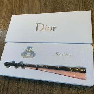 ディオール(Dior)のディオール(ノベルティグッズ)