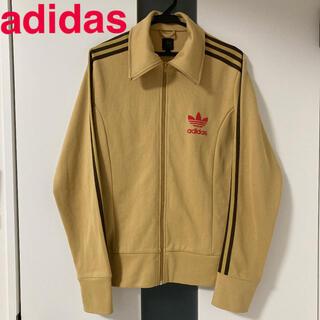 adidas - ■adidas originals■トラックジャケット■