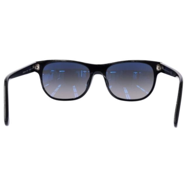 PRADA(プラダ)のPRADA プラダ 眼鏡 メンズのファッション小物(サングラス/メガネ)の商品写真