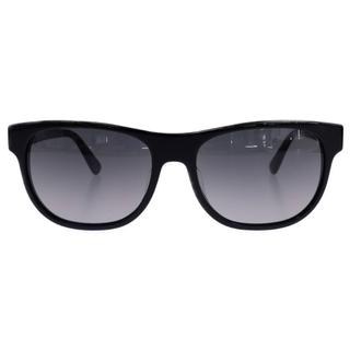 PRADA - PRADA プラダ 眼鏡